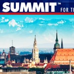 TSensors Summit