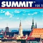 TSensors Summit