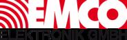 EMCO ELEKTRONIK GmbH